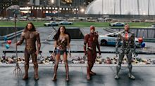 All 30 DC movies ranked, including 'Justice League'