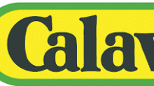 Calavo Growers, Inc. Announces Upcoming Conference Participation