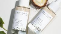 Alpyn Beauty founder on the rise of clean beauty