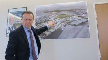 Montévrain : la ville prévoit d'investir près de 20 millions d'euros d'ici à 2022