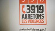 Violences conjugales: hausse de 15% des signalements en ligne depuis le confinement