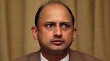 India must persevere with flexible inflation targeting - RBI deputy governor