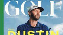 GOLF Unveils Dramatic Redesign of Its Print Magazine