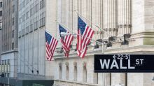 Wall Street perde slancio e chiude mista, focus su Usa-Cina