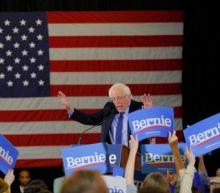 Democrats push financial inclusion as 2020 election race heats up