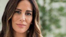 Gloria Pires revela desejo de ser avó: 'Vovó, sim'