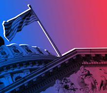 Democrats Dominate At The Ballot Box In The Age Of Trump