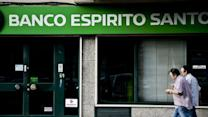 Untangling the Espirito Santo International Mess