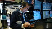 EMERGING MARKETS-Bovepsa gains on strong earnings, ebbing coronvarius concerns