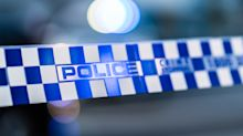 Gold Coast man arrested with child-like sex doll