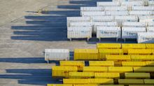 Paketdienste und Onlinehandel: Ende einer Allianz