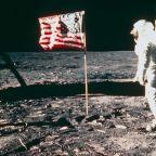 Moon landing 50th anniversary: A look back at July 20, 1969