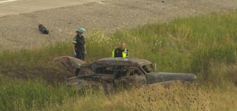 Family killed in Hwy. 407 crash would 'do anything for you'