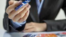 Paiement : le top des cartes bancaires qui ne servent pas qu'à payer