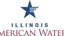 Illinois American Water Encourages Customers to View their Community Water Quality Report during Drinking Water Week