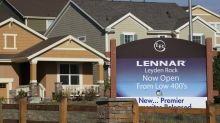 Lennar, Bed Bath & Beyond earnings — What to know in markets Wednesday