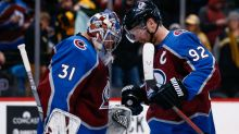 Spotlight on Hurricanes, Avalanche with Free Agency Looming