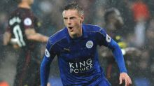 Leicester City Club Guide