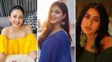 Sara, Rakul Preet, Simone Named In Drug Probe: NCB Director