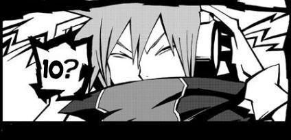 DS Fanboy Review: The World Ends With You