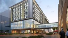 Opening of Hilton Manila Heralds Entry of Flagship Brand into the Philippines