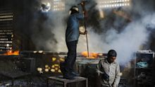Billionaire's Copper Plant, Job Losses Pressure a Key Modi Ally