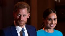 Harry and Meghan repay Frogmore Cottage renovations - but will it stop criticism?
