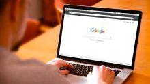 Cómo cambiar el idioma de Chrome en unos pocos pasos