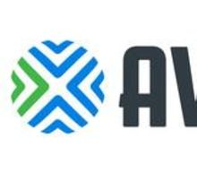 Avient To Hold First Quarter 2021 Conference Call