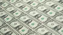 Why the Dollar Will Always Be the Reserve Currency for the World
