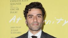 Oscar Isaac in Talks to Join Timothee Chalamet in 'Dune' Reboot