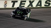 Final Laps: Busch goes back-to-back
