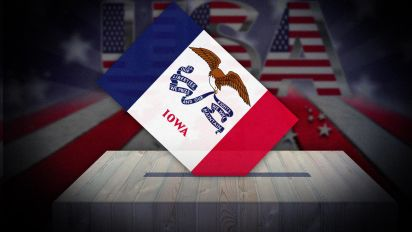 Should a more diverse state vote before Iowa?