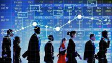 How To 'De-Risk' Your Stock Portfolio For A Crash