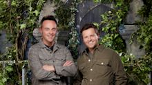 Ant and Dec share glimpse into late night 'I'm A Celebrity' work schedule
