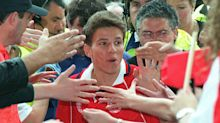 On This Day in 1995: Juninho brings samba spirit to Teesside