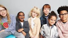 You can now buy Warby Parker glasses for your kids