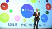 SoftBank, Ipo da record con 23,5 mld ma soffre al debutto