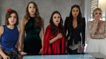 ABC Family Becomes Freeform: Worst Network Name Changes of All Time?