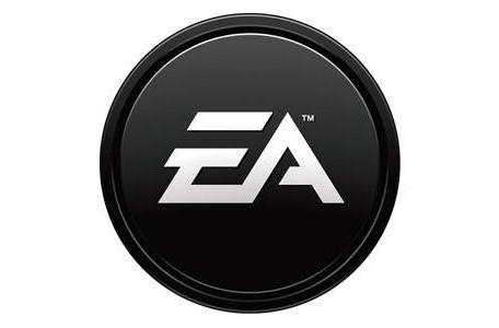 Pachter says rumored Nexon buyout of EA 'cannot happen'