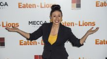 Hayley Tamaddon reveals pregnancy is a miracle after believing she couldn't have children