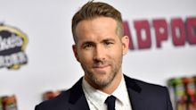 Ryan Reynolds Has a Simple Answer on the Future of Deadpool 3 : 'I Don't Know'