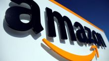 Amazon Unveils Bigger UPS and FedEX-Styled Trucks to Solve Delivery Delays Amid Covid-19 Crisis