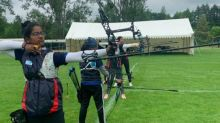 Indian Women Archers Lose, Crash Out of Tokyo Olympics Contention