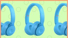 Early Prime Day deal: Beats Solo Pro wireless headphones are down to their lowest price ever—save $100