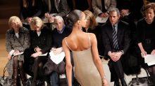 Coronavirus: Ralph Lauren to make face masks and medical gowns