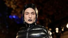 We Need To Talk About Ezra Miller, Our New Style Icon