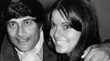 'Romance doesn't mean going to bed': Dev Anand was an 'evergreen' romantic