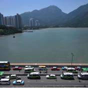【麥美娟專欄】豁免隧橋收費是振興本地經濟的一環