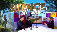 Silence on joue ! «Horizon : Zero Dawn», «For Honor»